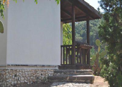 bungalow05